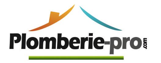 Blog – Plomberie-Pro.com